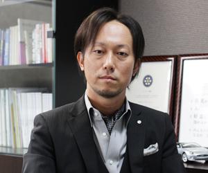小野良太郎